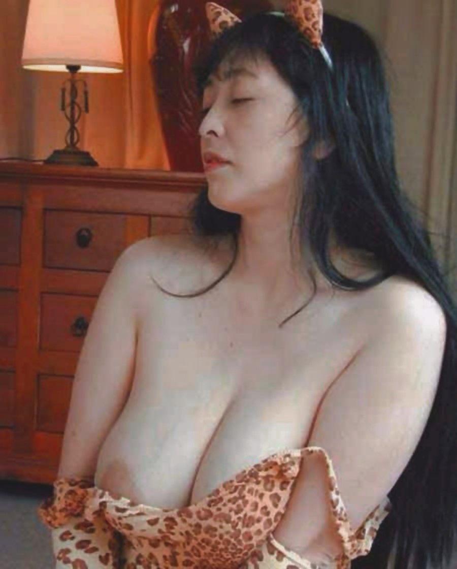 Nipples of black women-3789