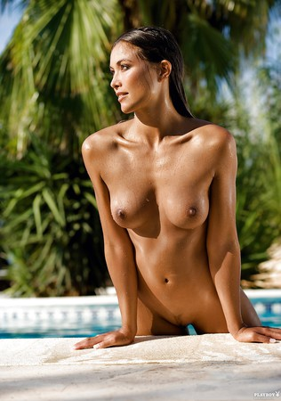 Swimsuit Just Beautiful Nude Women Images