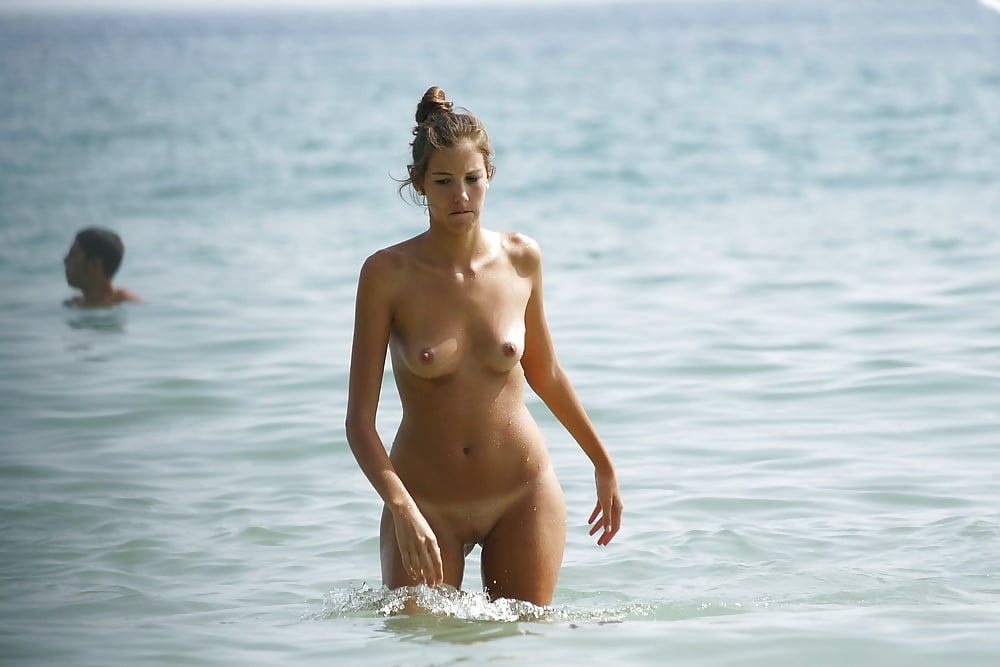 Nude beach video tumblr-4310