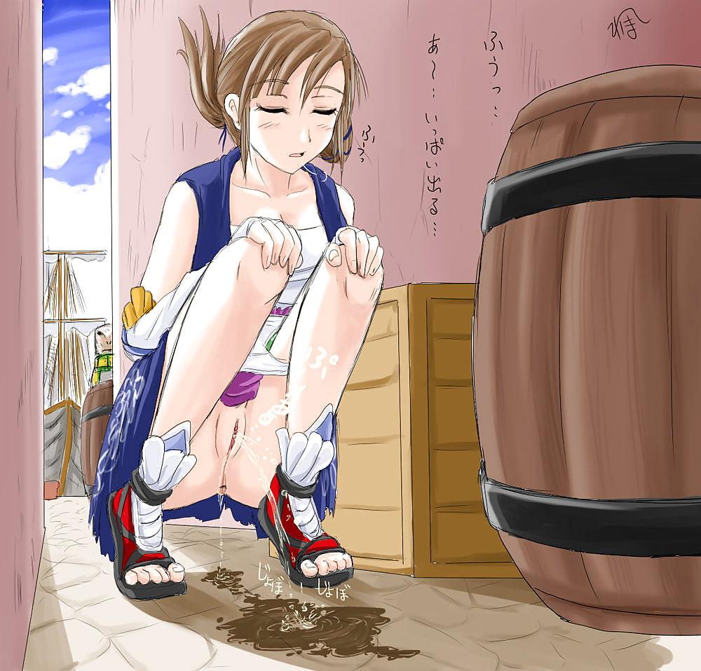 hentai-girl-piss-pics