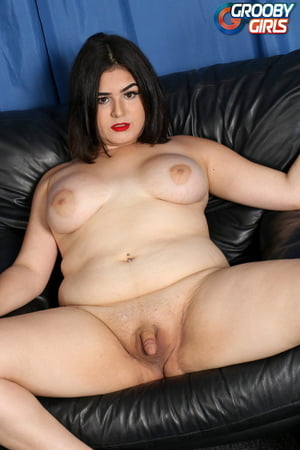 Gay porn website Cum on tranny
