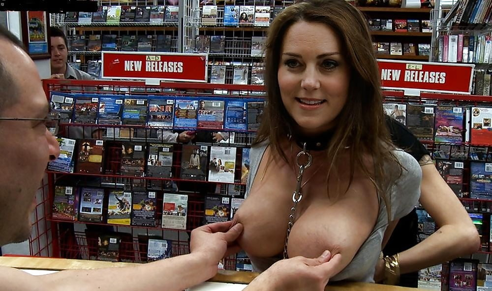 hot-women-nude-in-adult-bookstore-horny-little-mermaid-orgasm