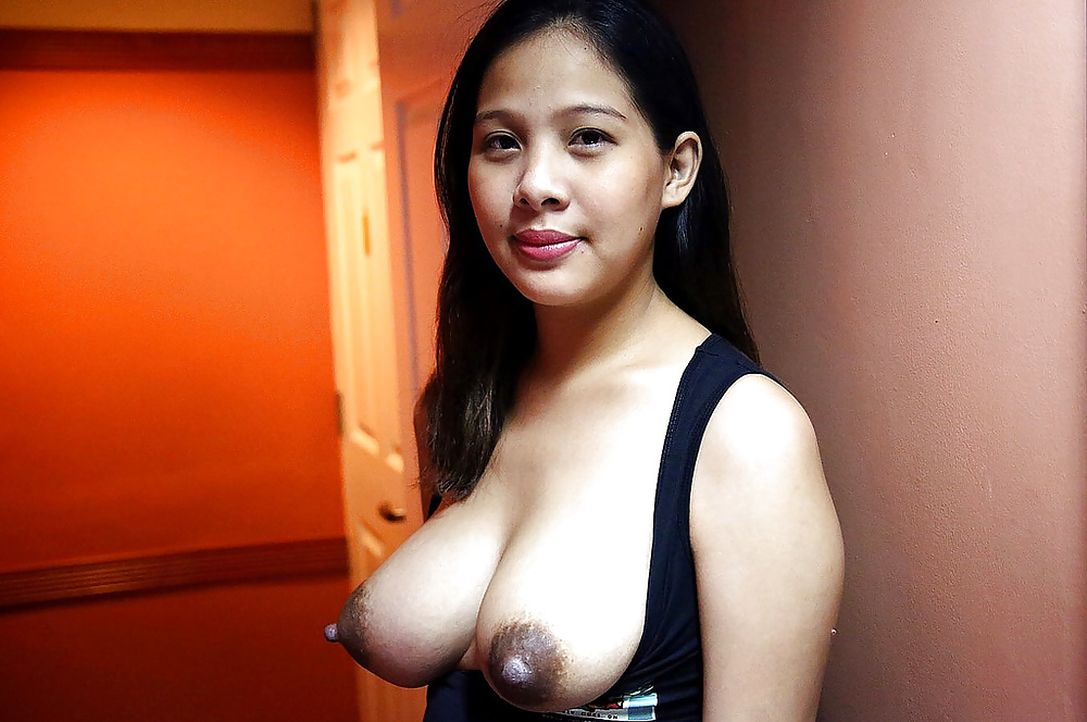 Girl big beautiful filipina tits sri lanka