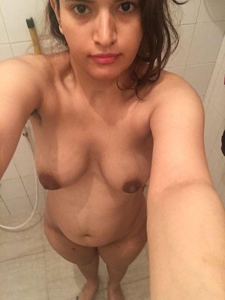 Madhavi latha nude images-2451