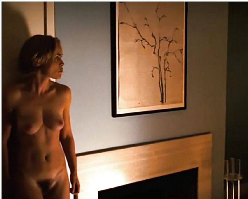masterbation-radha-mitchell-nude-animated-and