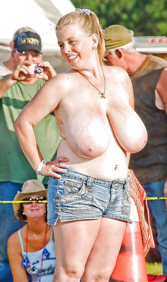 bowles-tits-hot-redneck-porn-at-freeones-bikini-sheer-gallery