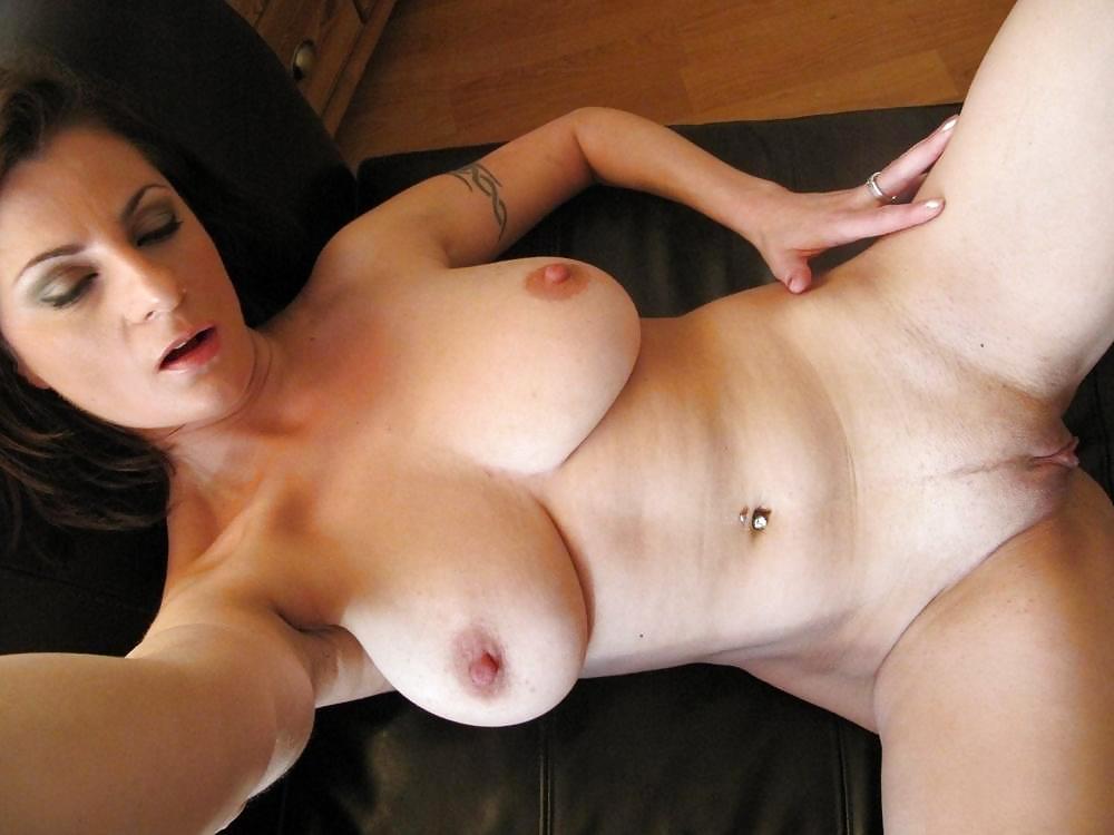Pics of mature big ass women