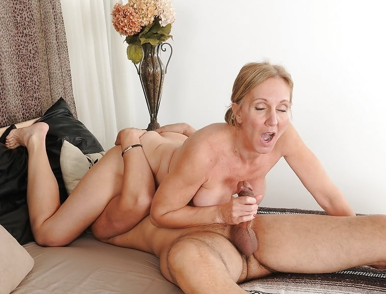 Hot wifes that fuck
