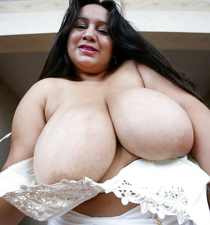 Xxxl tits bbw sex photo