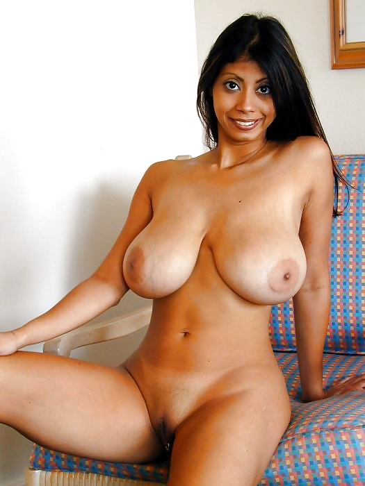 Slim And Stacked - 16 Pics  Xhamster-5257