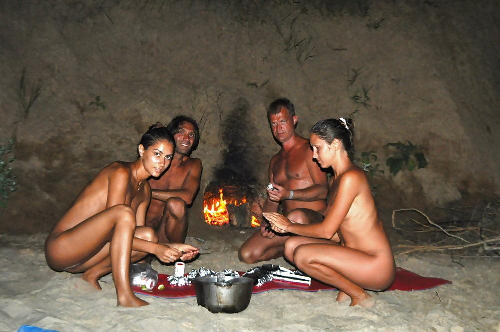 Hot tub ep