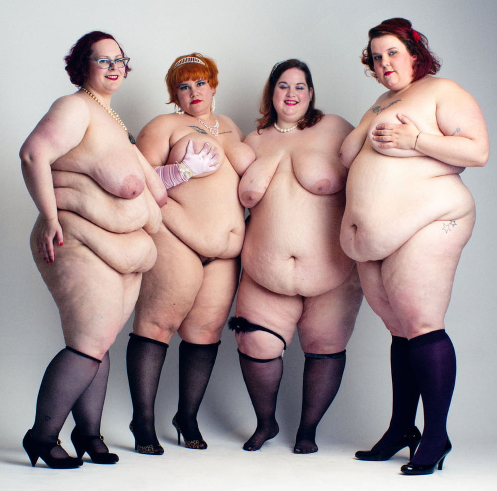 Bubble Butt Bbw Porn Free Big Ass, Fat Booty Pics