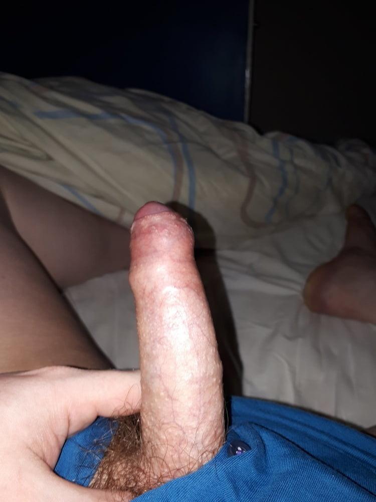 amateur boy masturbation