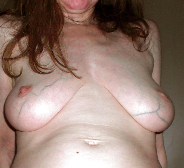 Free empty tits porn galery