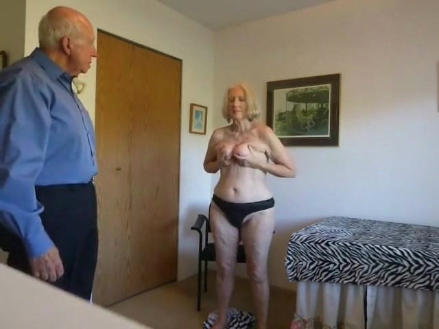 Old couple sex images