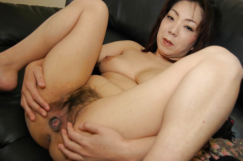 Asian woman sex pictures 7