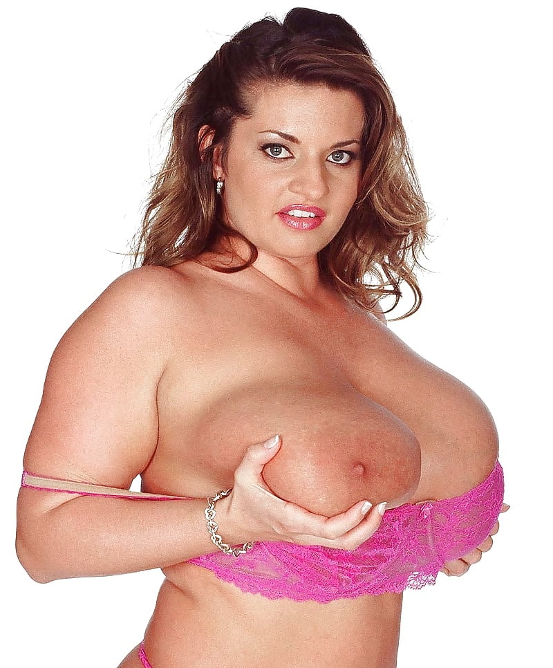 Big tits super star, black girl strap on sex