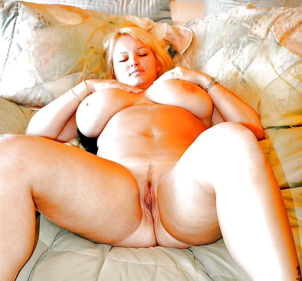 смотреть порно русские аппетитные женщины с красивой грудью - 7