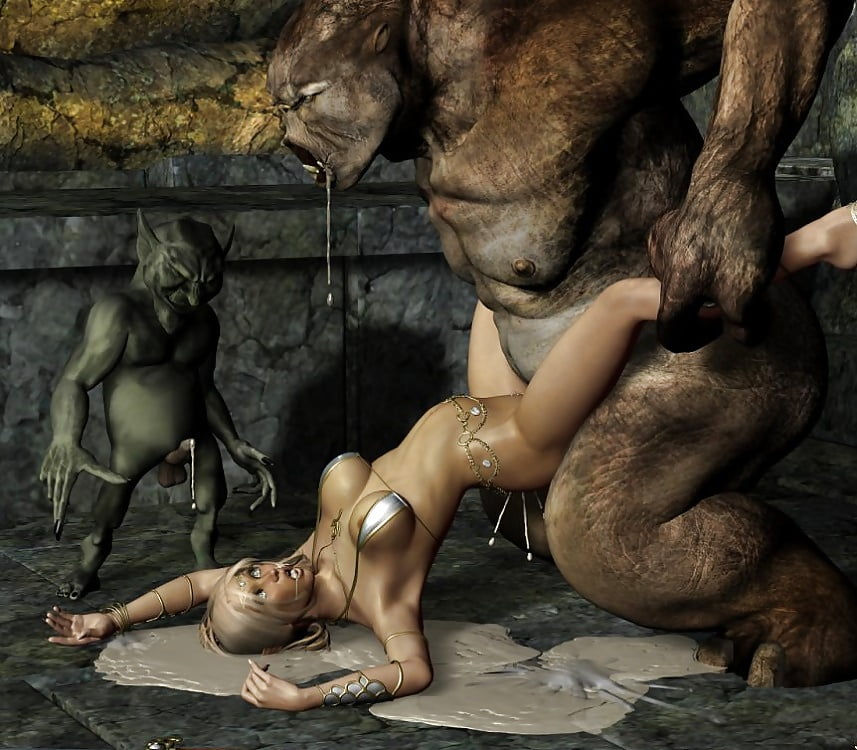 monsters-fuck-nude-girls-rough