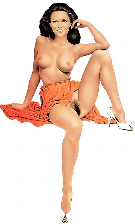Pussy Sex Images Best erotic bdsm boos