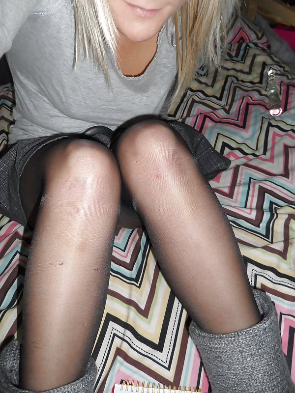 Remarkable, and buy used dirty pantyhose manage somehow