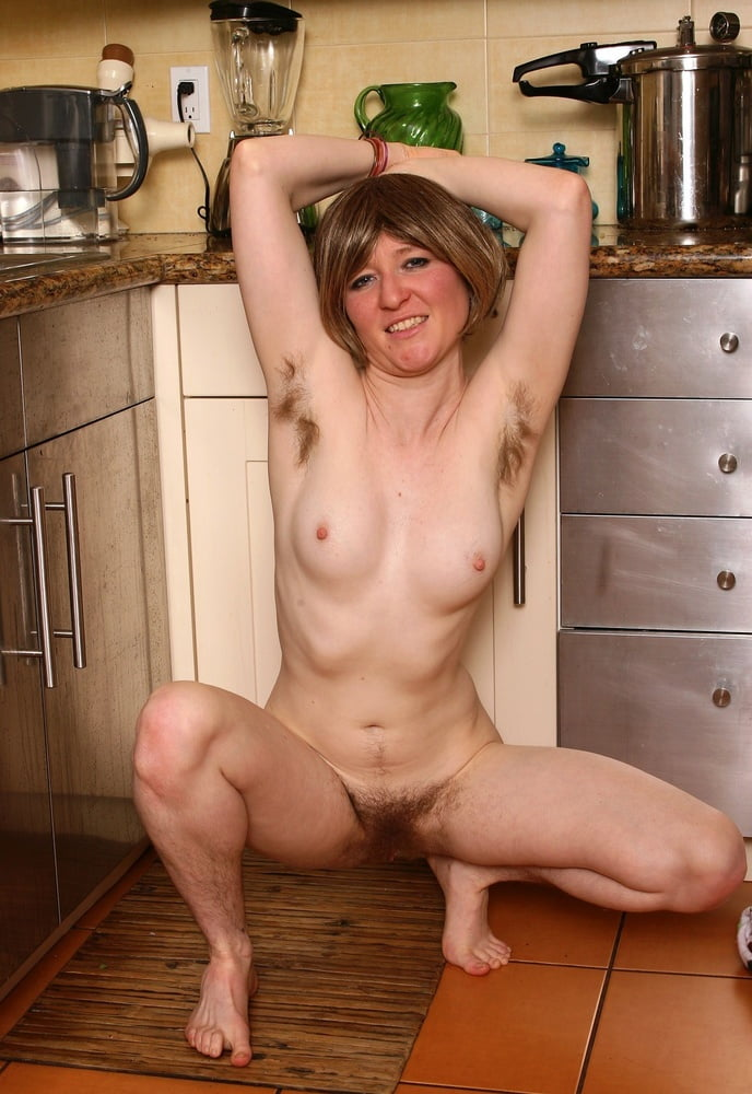 sick-woman-naked