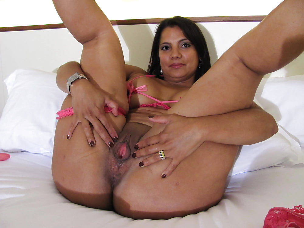 Mature latina video, fucking isable kaif