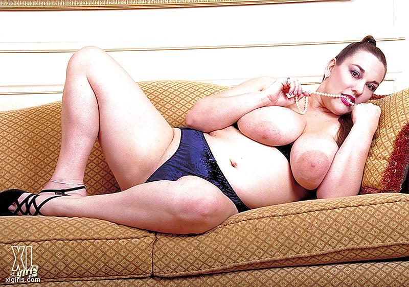 Cathy Cassidy Bbw Porn AmaBitch 1