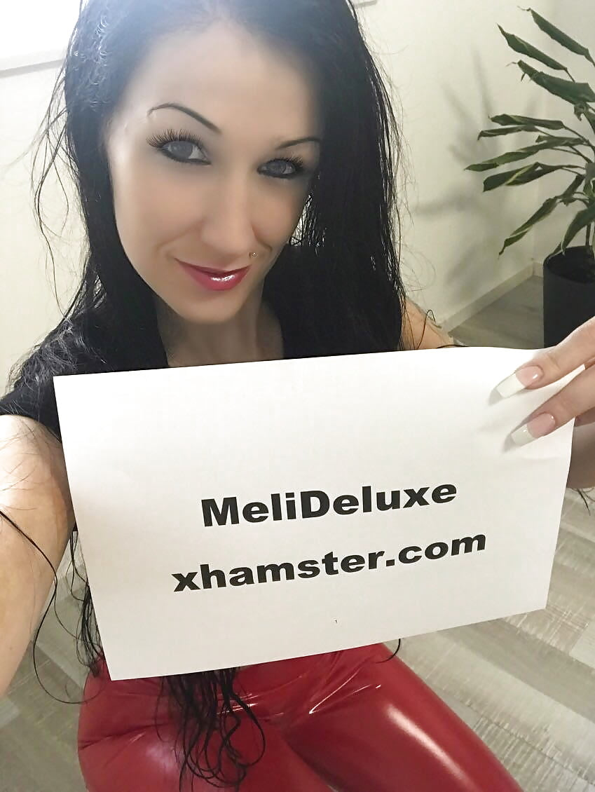 MeliDeluxe introduction
