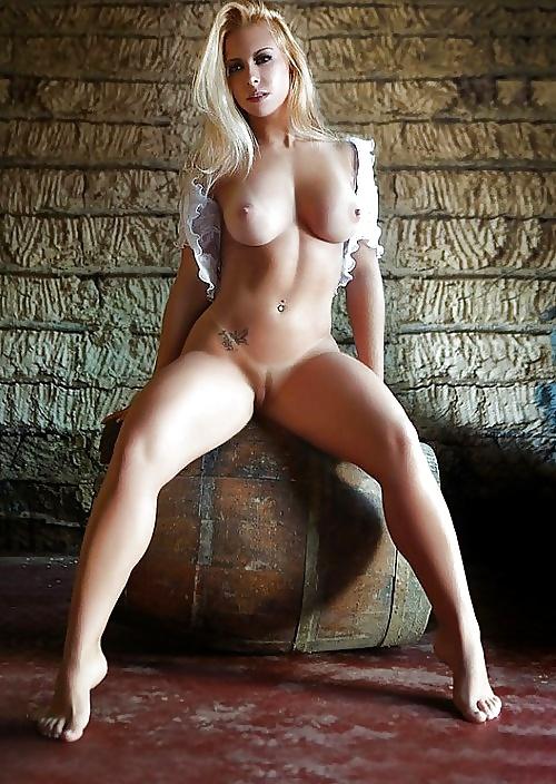 порно фото женщин красивыми фигурами