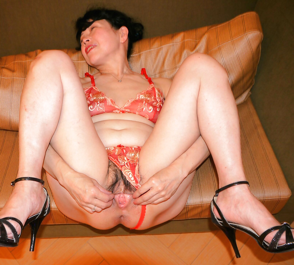 Xhamster Free Pictures