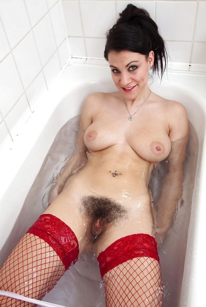 osetinskie-devushki-video-erotika-porno-s-rus-zvezdami
