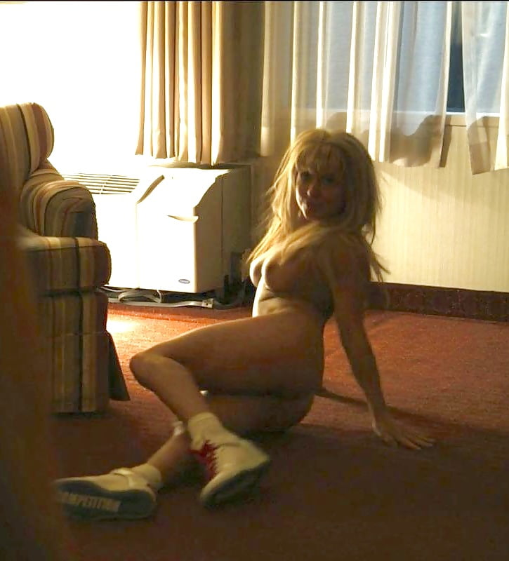 Naked pictures Retro hairy pic