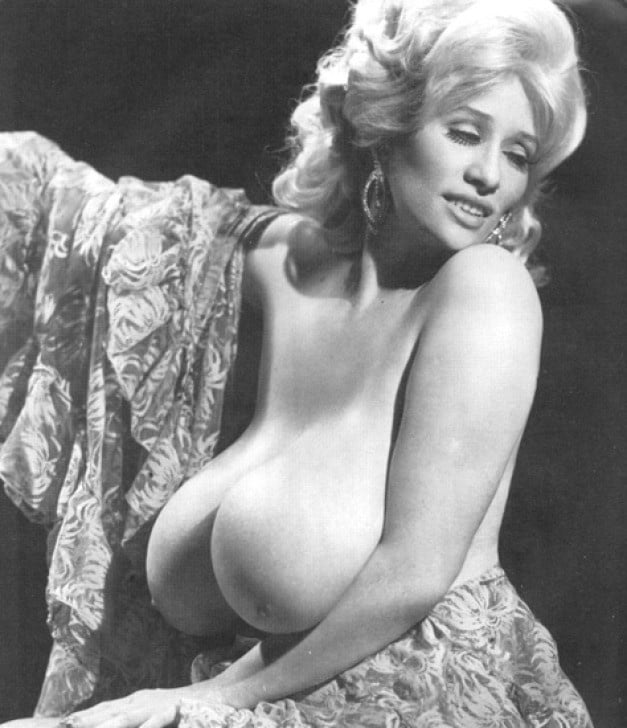 Country singer lorrie morgan tits
