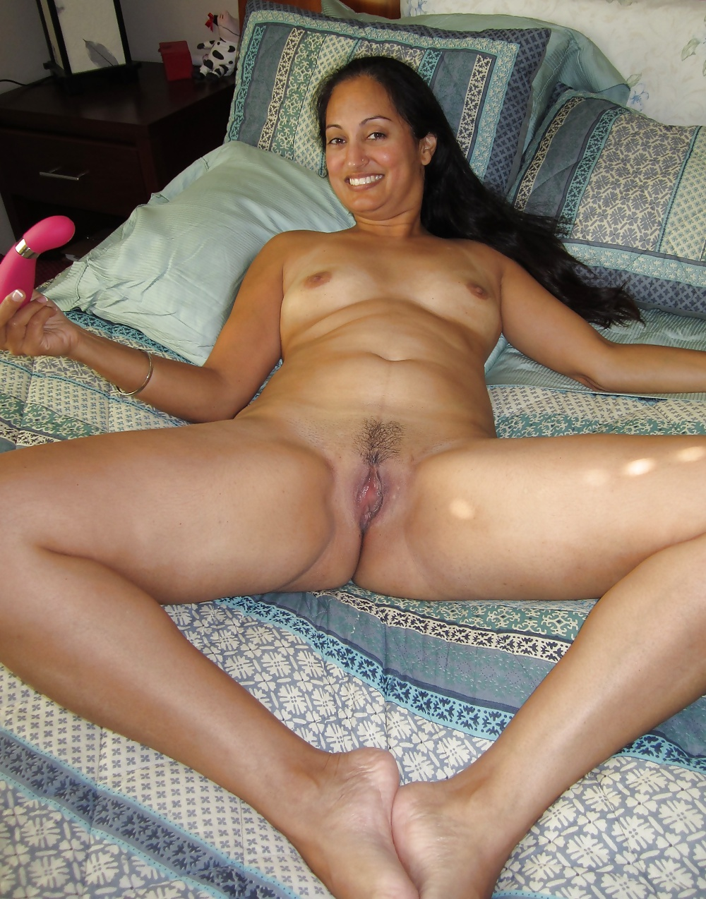 Indian mom naked 11