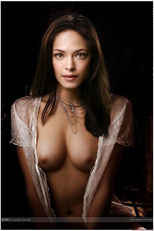 kristin-kreuk-nude-pic-nudefullynaked-nick-minaj-images