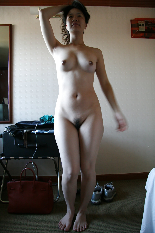 Girl big naked ugly asian girl lads sex