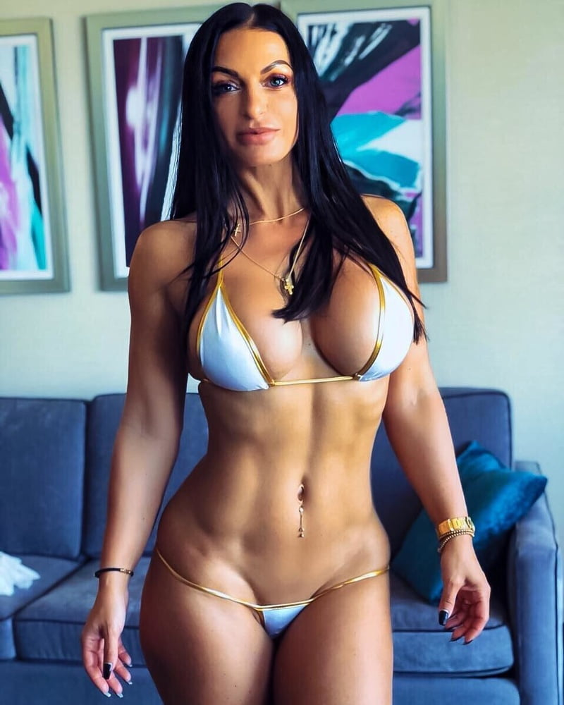 Top Gym Bodies In Porn