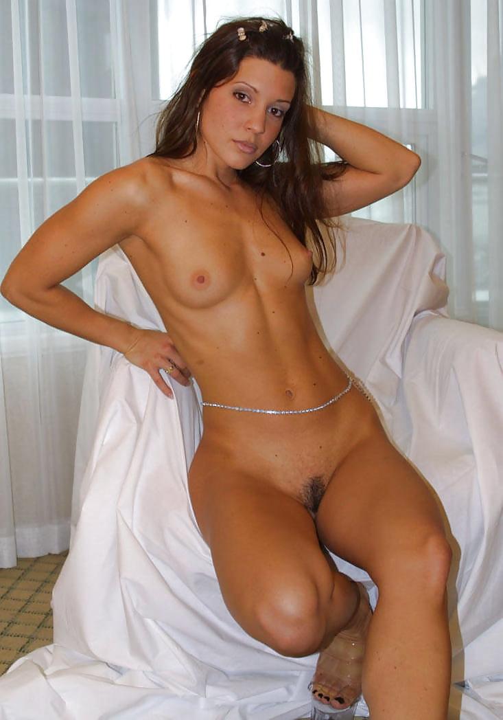 legal-free-jaime-koeppe-fully-nude-women-anal-porn