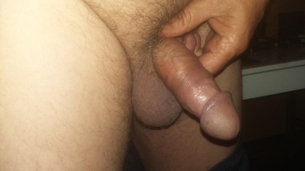 Free watch korean erotic movie-9242