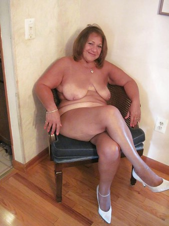 Yajaira recommends Native american xvideos