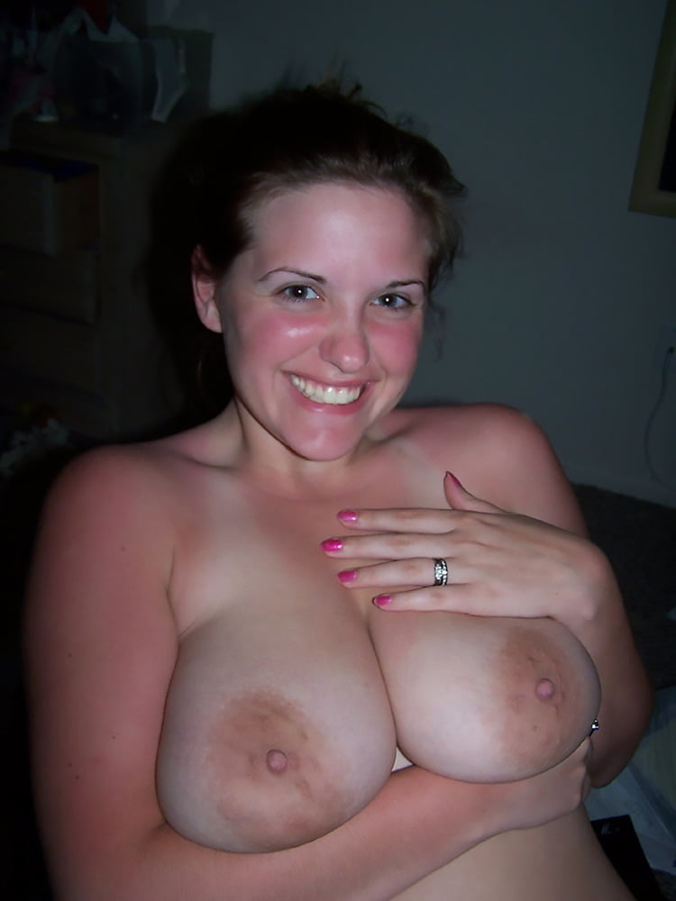 Hot mature over