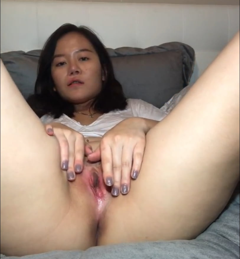 Spreading it open for you :) - 33 Pics