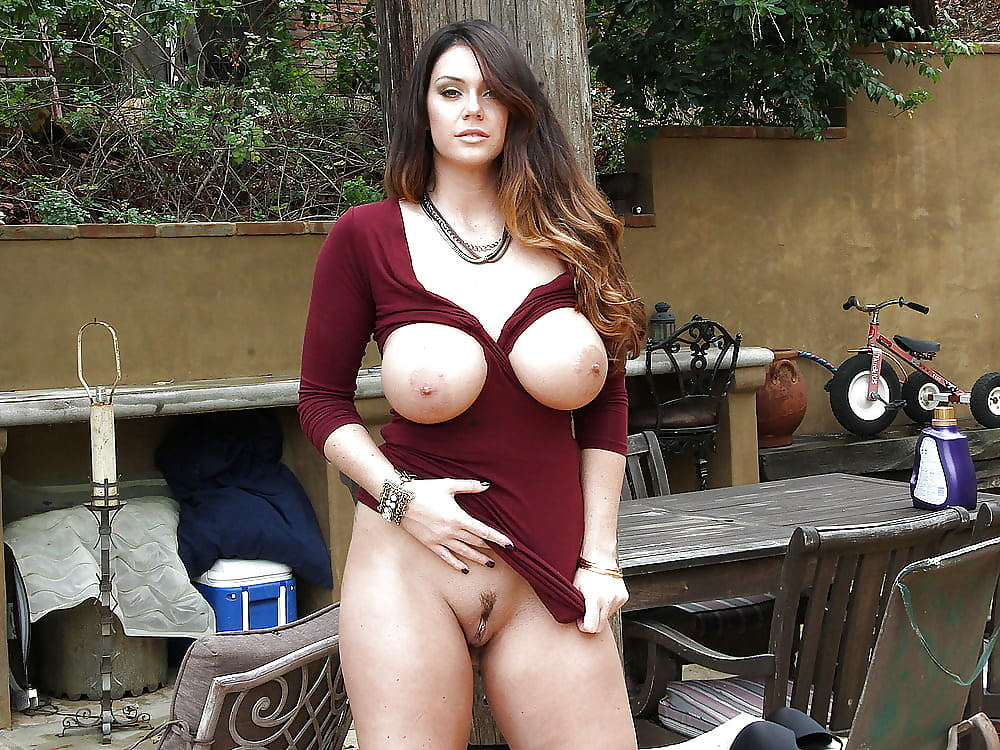 big-tits-porn-colombian-fake-porn-reese