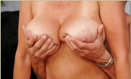 indo arabian hot nude girls