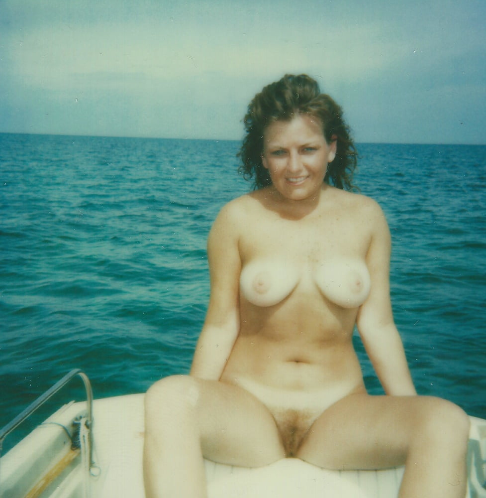 Sharn    reccomended ebony sex amateur
