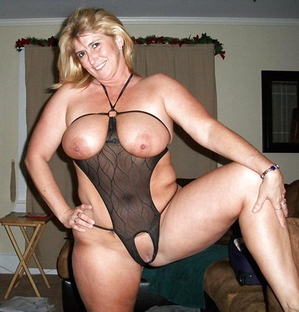 naked-black-full-figured-milfs-nude-asain-girls-porn