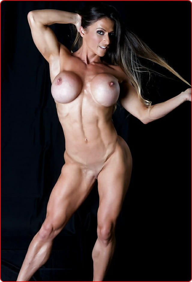 sexy-female-fitness-models-nude-swedish-fisting-porn