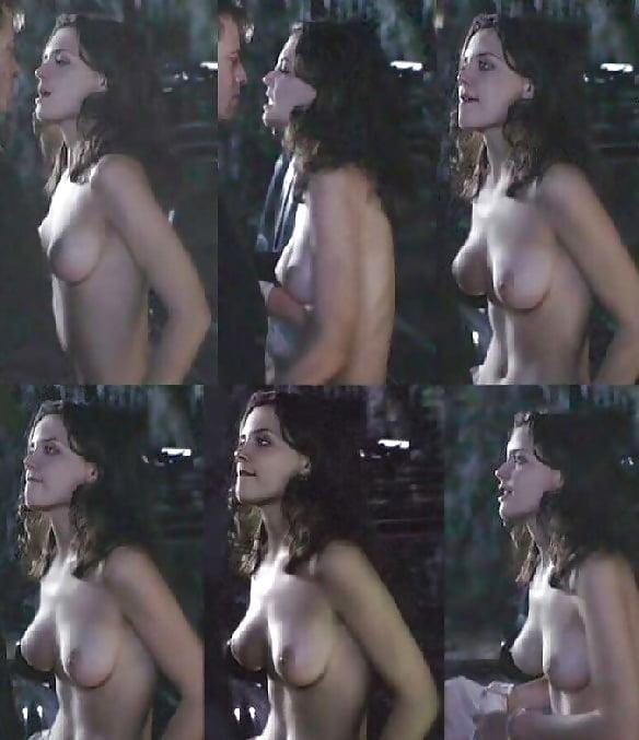 Free katie holmes nude fakes