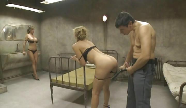 Bangla naked video video-1443
